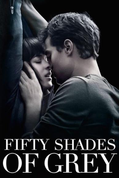 Netflix of 2 50 gray shades 365 Days