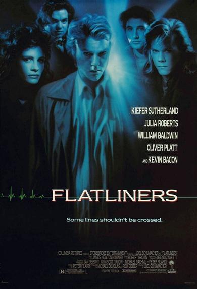 Flatliners 2021