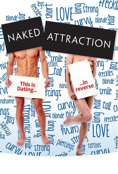Watch Naked Attraction online free